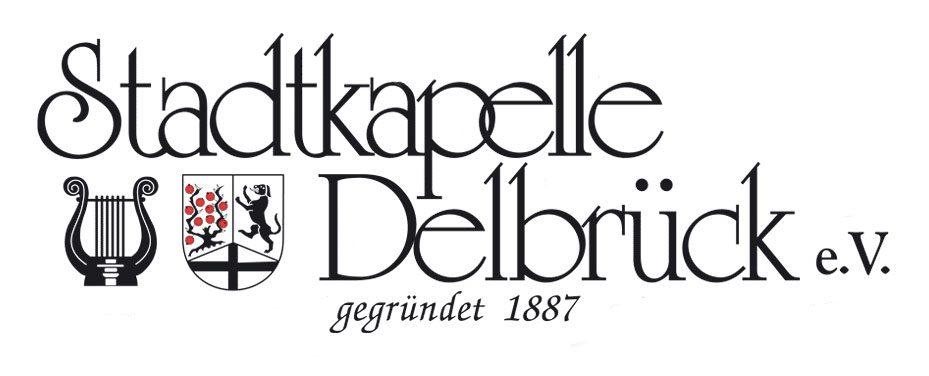 Stadtkapelle Delbrück